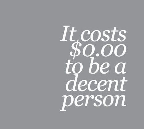 Everyone can afford this! https://t.co/3blspDa2xt
