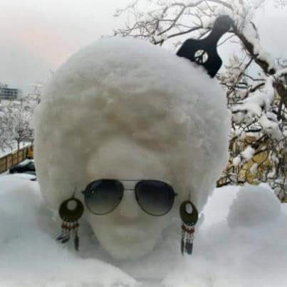 Snowstorm 2016... https://t.co/MCpkR9oCpx