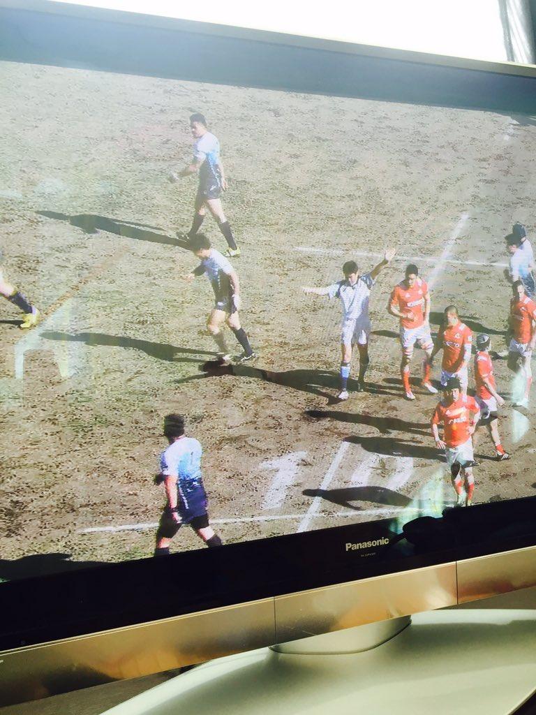 Beach rugby #TopLeague #playoffs https://t.co/xl84o8wCOX