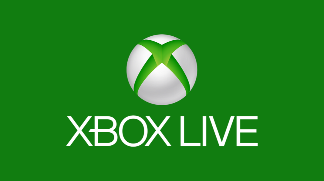 12 months of Xbox Live gold. RT for a random chance. Good luck. #Xbox https://t.co/gnGNYescjR