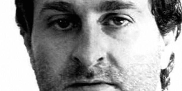 #NoSeOlvidenDeCabezas (25-01) 19 años del asesinato de José Luis Cabezas > https://t.co/JU2V6GQdD6 https://t.co/5844q6M9uZ