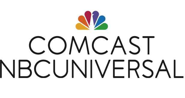 #NBC accepting applications for its News Associates Program. Deadline: March 27, 2016. https://t.co/EO9uyyPATD https://t.co/PVs4Rl9jup