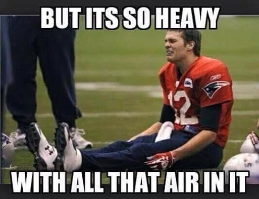 An old one but relevant #NEvsDEN https://t.co/l956qMyYnV