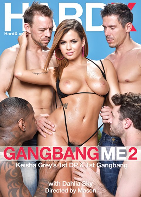 best sex orgies Video embedded· Watch Uk Group Sex Gangbang Party In A Swingers Club Orgy Video Online On Youporn.com - Youporn Is The Biggest Blowjob Free Porn Tube ….