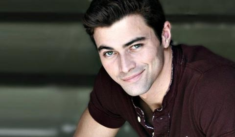 #WeekInSoaps - Now may be the time to get sick: #GH casts @mattcohen4real as new doctor | https://t.co/pGqHbeHQsM https://t.co/TjuHZZ4IOi