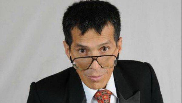 Muere reconocido comediante colombiano en la ciudad de Bucaramanga https://t.co/w7PmGwZRM6 https://t.co/VBL8DJvu3q