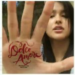 #DolceAmoreMayForeverBaTalaga What is love, but a beacon, #PushAwardsLizQuens https://t.co/CXLN0qd2yx https://t.co/jXm3tR7HFL