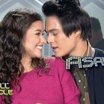 #DolceAmoreConnivance A blazing light upon the shoals #PushAwardsLizQuens https://t.co/DKeaTMDTzj https://t.co/F7DpsRfVt7