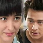 #DolceAmoreConnivance What is love, but a champion, #PushAwardsLizQuens https://t.co/jaQvMIIulS https://t.co/XeSWCJtGd8