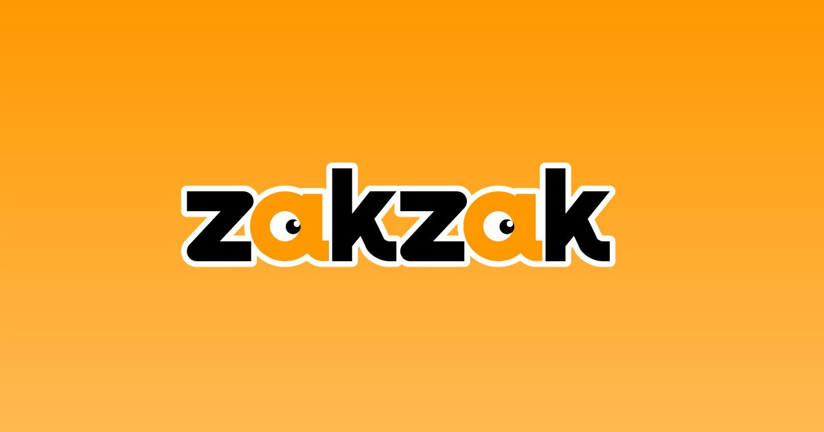 ZAKZAK - 「スポーツ」ニュース 琴奨菊優勝の瞬間最高視聴率29・2% 「あさが来た」五代死去は24% https://t.co/aIjAo6iueb https://t.co/g7riGu9f7a