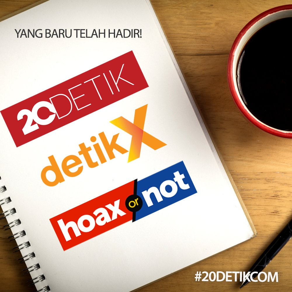 #20detikcom https://t.co/AYghzdSsOV