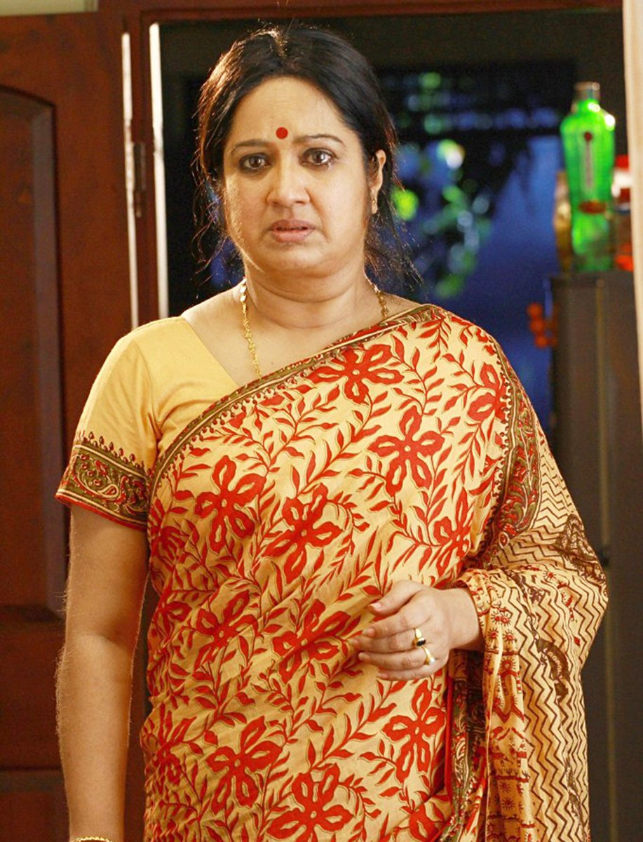 Forum on this topic: Paula Sage, kalpana-malayalam-actress/