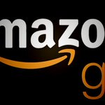 Competition: Win a £500 Amazon UK gift card! Simply click https://t.co/Te5v3nb4yJ  #FreebieFriday https://t.co/g4zoKmqXkD