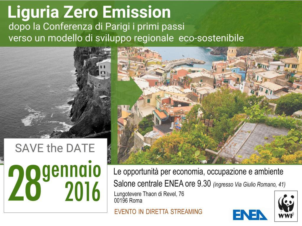 Economia,occupazione,ambienteSe ne parla in sede @ENEAOfficial il 28.1 con 'caso' LaSpezia @donabianchi1 @MgMidu https://t.co/5mCwwqFSSB