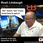 .@VVCasinoHotel Is help on the way to keep Limbaughs filth from soiling your brand? #StopRush https://t.co/Er3t67jSwK