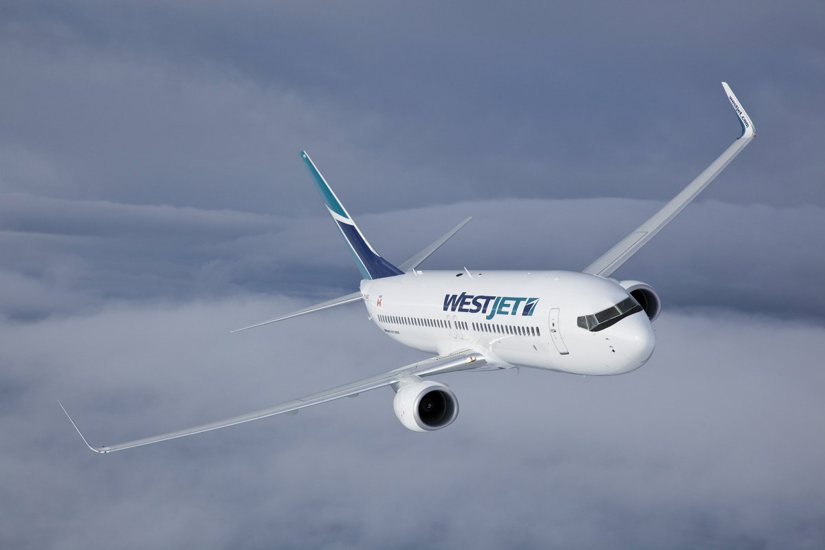 RT @Fly_Nashville: Welcome to Music City, @WestJet! Service to @TorontoPearson begins June 15! Details: https://t.c…