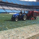 Image of keeppounding from Twitter
