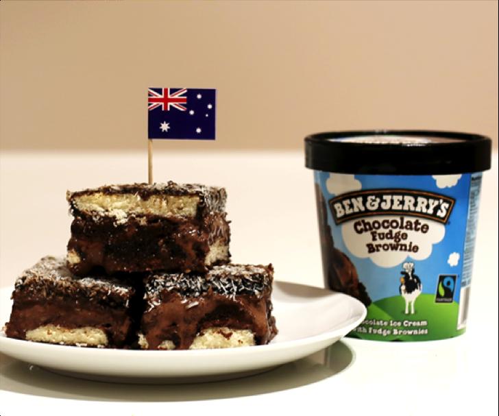 Happy #AustraliaDay. https://t.co/c3bfsWl4Bn