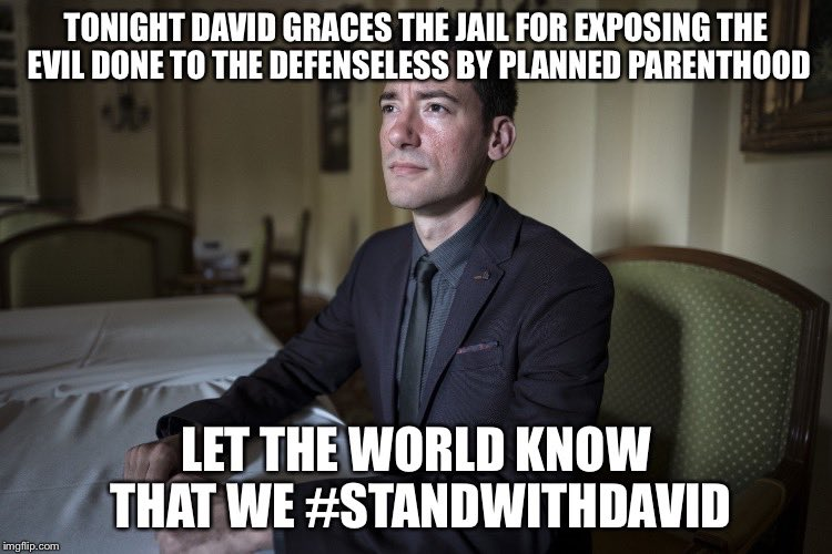 https://t.co/igxkn3wYyj I don't #StandWithPP I #StandWithDavid  https://t.co/jaexDPaqLL
