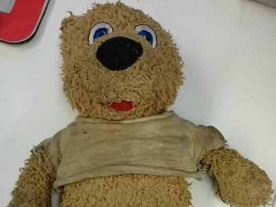 I'm lost! Please RT and help reunite me with my owner!!! #Doncaster https://t.co/u6j7JWHmpJ https://t.co/4l4gw5xWGN