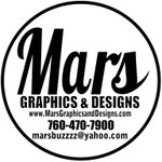 @KinjaDeals #HappyTuesday from https://t.co/ynOC3vFO0E #graphics https://t.co/vZRUodU43z #logos #smallbusiness #Entreprenuer #success