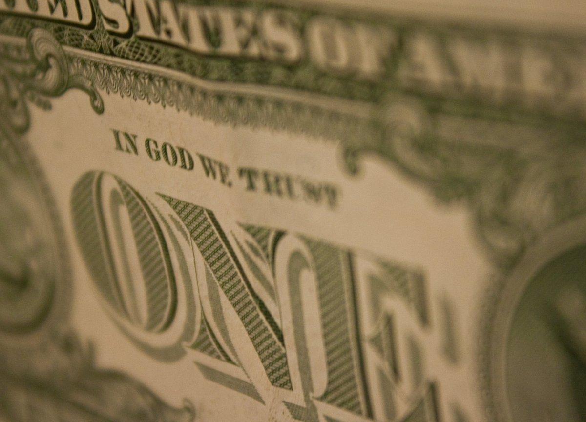Histórico: dólar llega a 3.420 pesos, el precio más alto que ha alcanzado en Colombia https://t.co/i1RNgHMPAP https://t.co/K8U2vPl7fo