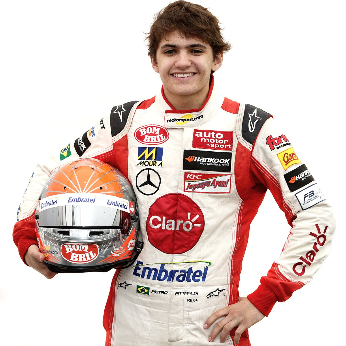Proud to announce I'll be racing with @FortecM in the 2016 @RPM_Racing1 season! https://t.co/70k3H5m11G #FormulaV8 https://t.co/hW4dogT7lr