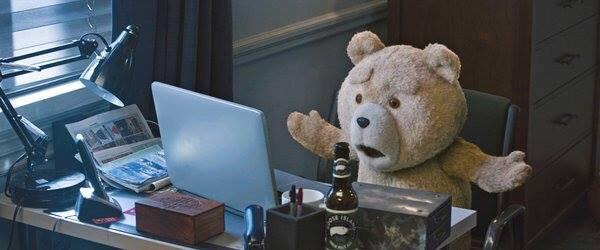 Today bears be like... $SPY $OIL https://t.co/ox4sRqJG0M