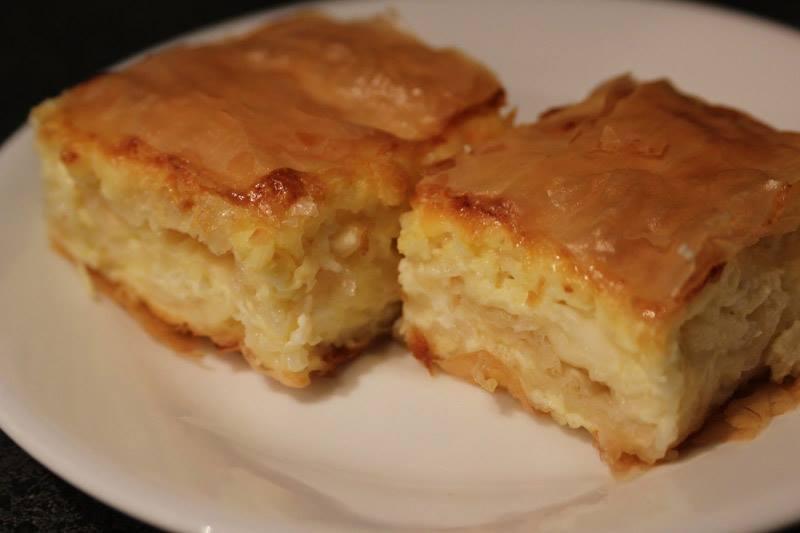 Казан кебаб рецепт от сталика