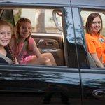 RT @TechCrunch: HopSkipDrive is Uber for kids https://t.co/P42nI2bAEs https://t.co/xlarvFp9UI