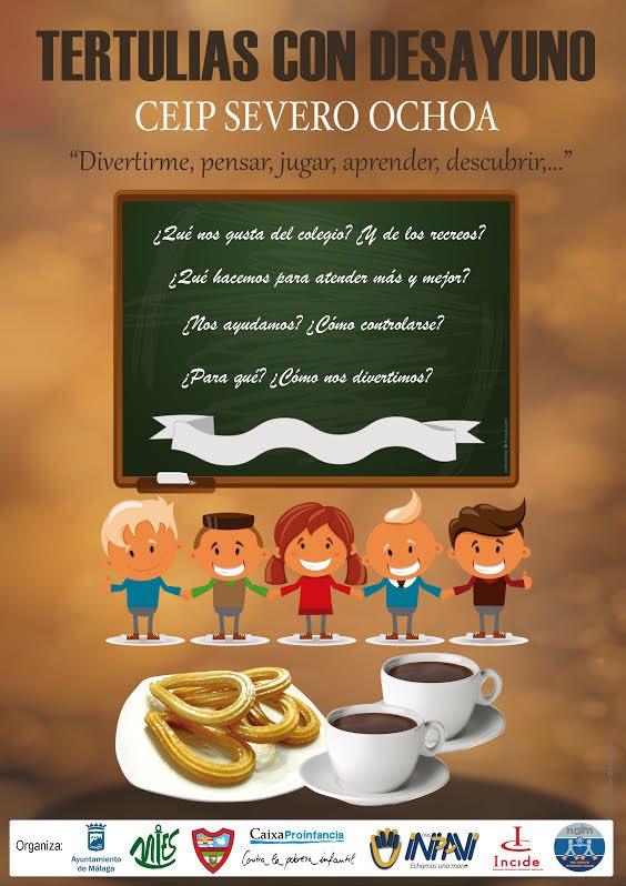 'Una historia de compromiso y convivencia' @LuisLopez_Cano y Marisol en esta #chococharlas https://t.co/YwV7K16EUA https://t.co/0qHDqm0Tq0