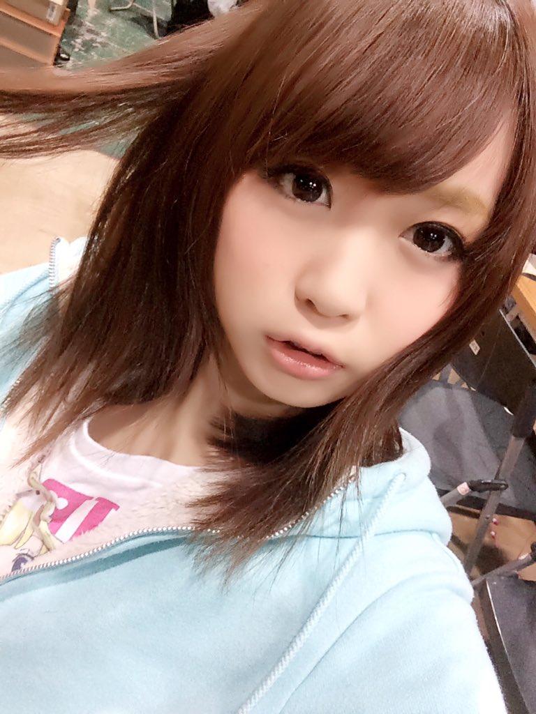 芹澤優 part3 [転載禁止]©2ch.netYouTube動画>6本 ->画像>609枚