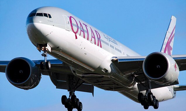 Qatar Airways plans new routes between Doha and Auckland and Santiago