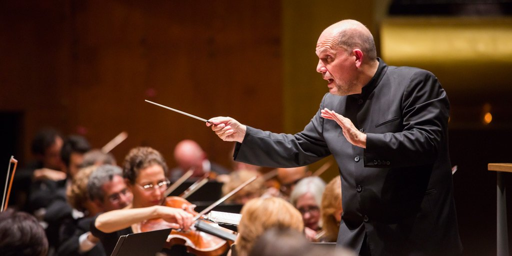 Jaap van Zweden Named Next Music Director of New York Philharmonic https://t.co/8kKBkLsBvn https://t.co/0zJqrNvjT7