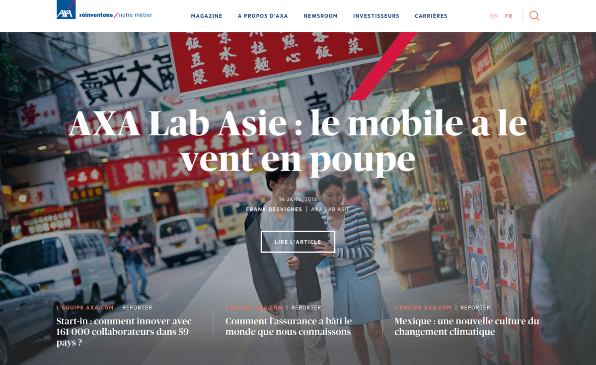 Nice corporate website for @AXA → https://t.co/Utt8DahtDq https://t.co/U26iAOLew3