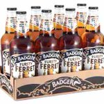Were celebrating #FurstyFerretFursday with a beer giveaway! RT & Follow before 5pm 12/02 to win 1 of 3 cases https://t.co/pr1FJxtgx8