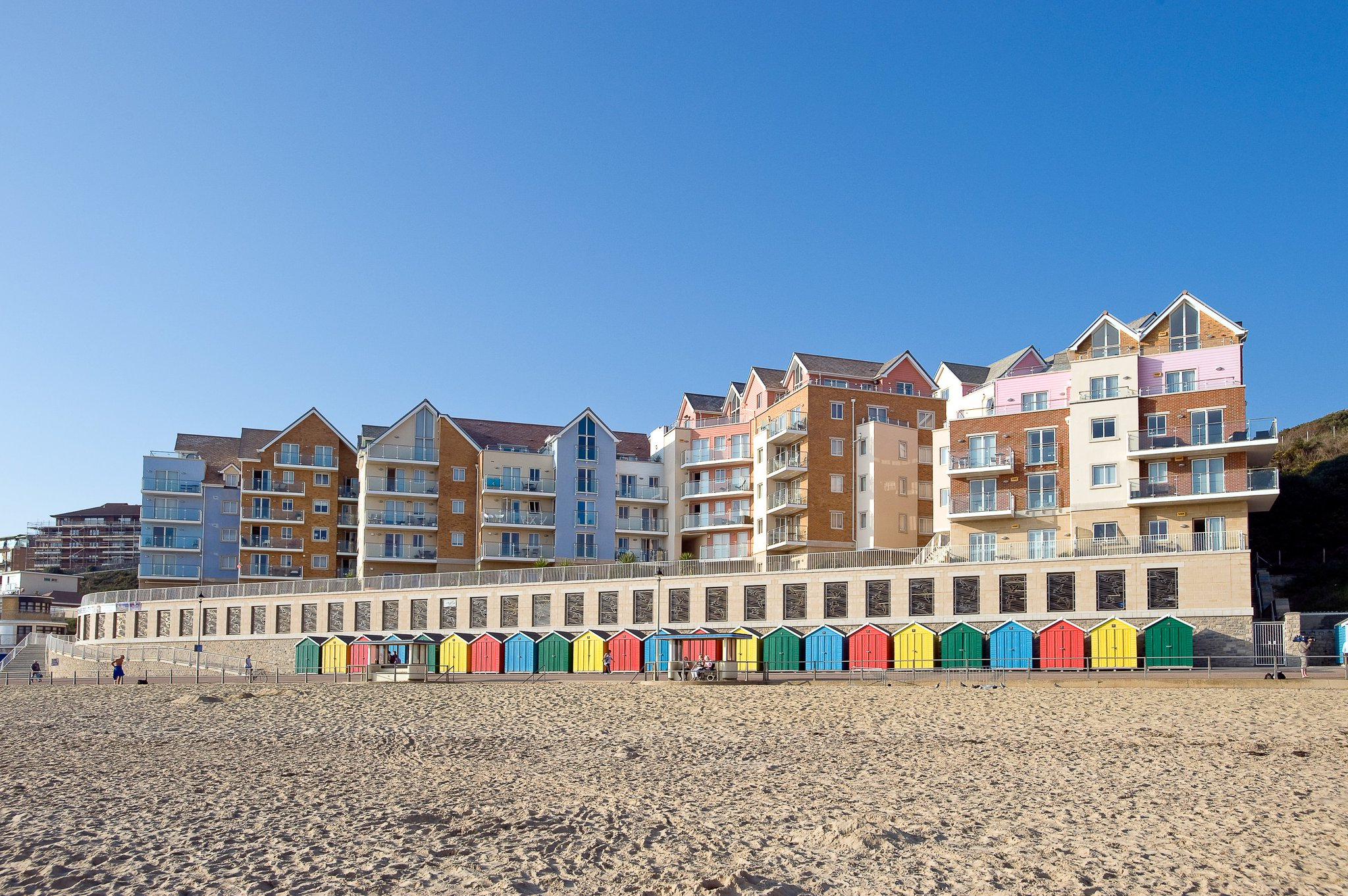 Another sale agreed at the Honeycombe Beach Development!  #WinkworthWednesday https://t.co/qfFmLbcUVX