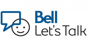 Today is #BellLetsTalk day. Retweet this and Bell will donate ¢5 towards mental health initiatives. End the stigma. https://t.co/AV0kQIhrON