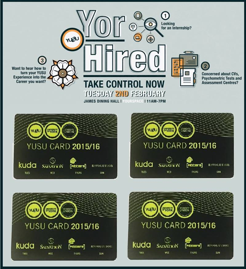 **FAV AND RETWEET COMPETITION**  YORHIRED: TAKE CONTROL NOW  For a chance to win ONE of FOUR Black Cards. https://t.co/v45bfaaE2F