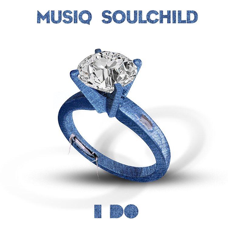 "My New Single ""I Do"". I Hope You Guys Enjoy It https://t.co/xJyUTBf9Mp https://t.co/dmcOBp3wF5"