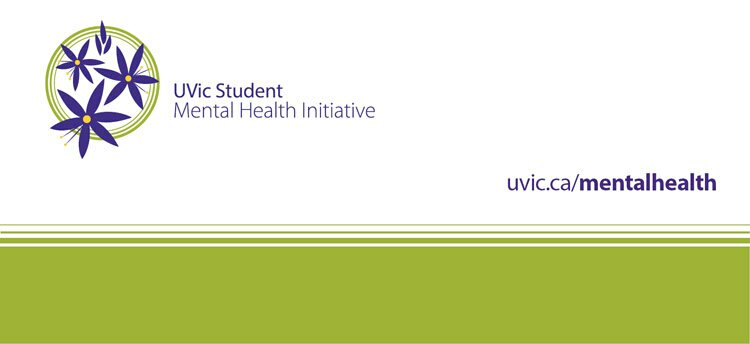 UVic offers resources to promote student mental health: https://t.co/7JzOk0PgmV #BellLetsTalk #uvic https://t.co/TXIR0PLn83