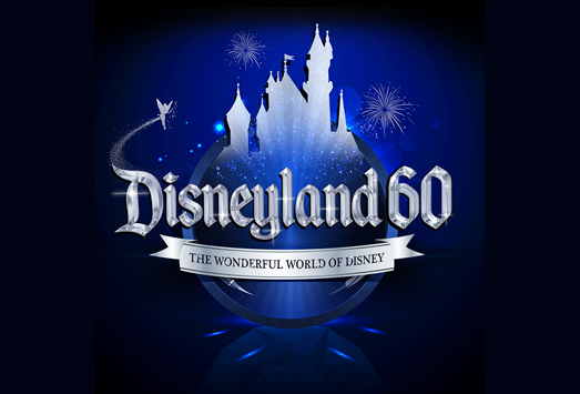 Retweet & Follow to WIN tix to #Disneyland60 Event! (contest ends at 12p 1/28, restrictions apply) #1iotaAllAccess https://t.co/KZrc48lHfQ