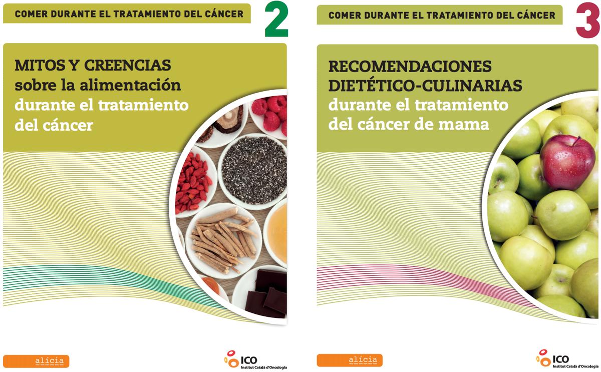 Presentamos 2guías de alimentación durante tratamiento del cáncer https://t.co/io3RcjC5QL #díamundialcontraelcáncer https://t.co/lJgalYE7ZJ
