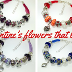 #handmade #etsy #jewelry #valentinesday #gifts #epiconetsy #etsymntt https://t.co/YnrmETnleg https://t.co/4MC3n26Q2V