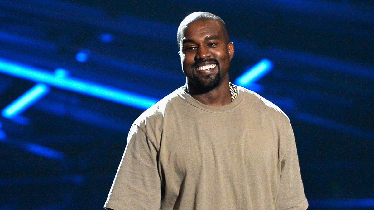 Kanye West Attacks Wiz Khalifa In Twitter Rant — Disses His Music, Style And Family