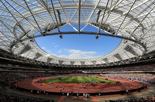 Win tickets to Saturday at @London_DL #AnniversaryGames & see our stars before they fly Rio. RT & Follow to enter https://t.co/9Gm57EXVRE
