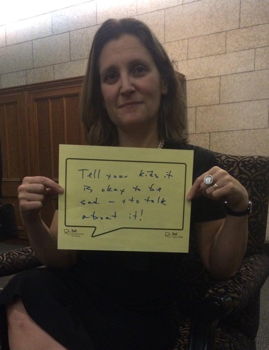 #BellLetsTalk #Ottawa https://t.co/Z3ZbbniuqK