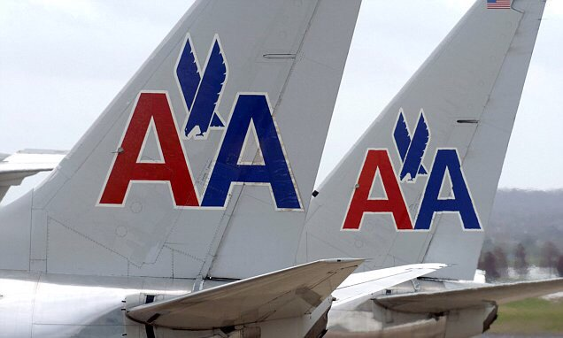 LAX bound flight returns to Heathrow due to medical emergency involving passengers and crew