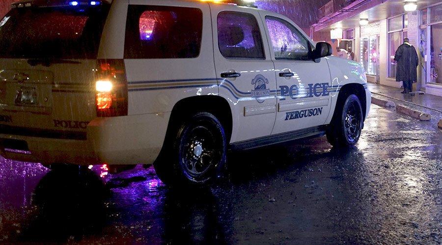 Overhaul: Ferguson, US Justice Department agree on major police reform