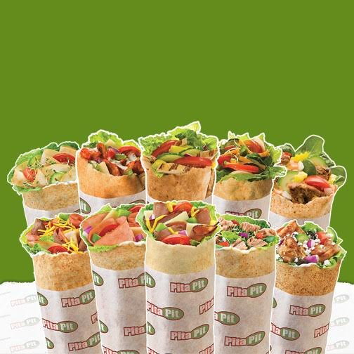 PitaPitCanada photo